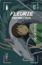 Fleurie ♧ Kookmin. by theparkjimin