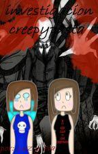 ×investigacion creepypasta× (CANCELADA) by Dark2903