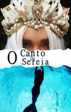 Canto da Sereia by ops-ceci