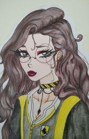 Mon carnet de dessins ! by MissVifDOr