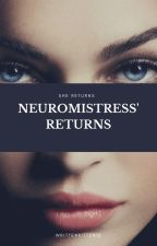 Neuromistress Returns by KatSegla