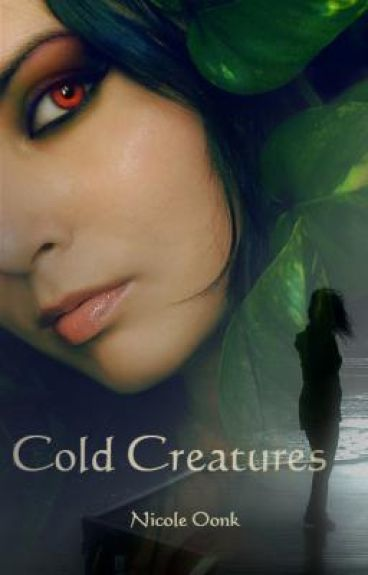 Cold Creatures