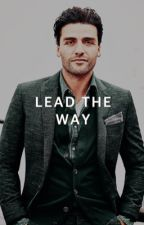 [1] Lead the Way ➳ Poe Dameron ✔️ by capcassian