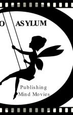 Authors Needed: Publisher #contest by mkbell