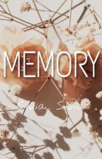Memory by 1_ThayDulton