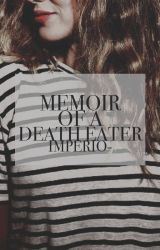 Memoir Of A Death Eater → Draco Malfoy by furies-