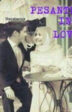 PESANTREN IN LOVE 2 by khodijah23