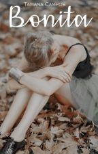 ¡Estoy Bien!  •Terminada• by Beautiful_Jule4