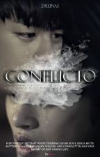 Conflicto by JoeyLu17