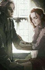 Vapor (dramione) by BellatrixScamender