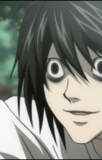 Death Note X Reader One Shots! by KS_Trash