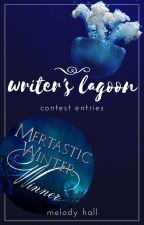 Writer's Lagoon Contest Entries by MelodyHall