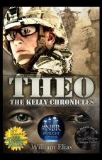 THEO - The Kelly Chronicles by Echo4Echo