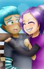 No Lo Creo BonxBonnie #FNAFHS2p by hechizer