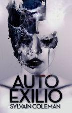 Autoexilio. by ornithophilous26