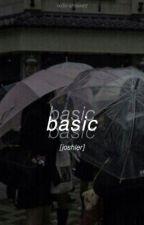 basic ✧ joshler [#FuledByPremios] by rxdio-stressed