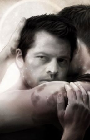 Supernatural: 100 Destiel Songs  - Chapter 1:Trench Coat Angel By