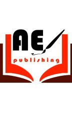 PENTING !!! Terbit Gratis di Ae Publishing by AEPublishing