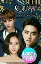 Surrogate Mother | Kaisoo by kim_yun_lee