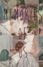 MEMORIES OF US by Eunkook0908