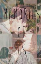 MEMORIES OF US by Eunkook0908