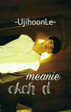 b.) Okeh D [meanie] by ujihoonle