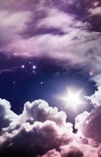 Темнее ночи или Крипипаста: Матерь-божья! Ты?! 2 by Lenacat963