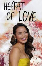 For the love of you  ( sequel to Klaus's Impossible Daughter) // #Wattys2017 by Eternallove-