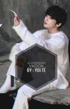 AlohomorA _VKOOK_ by yoite_taejung