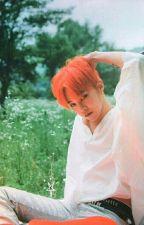 I Need You  G-Dragon  by AleDelCarmen