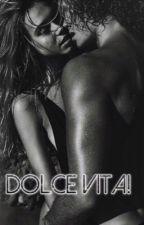 Dolce Vita! by deniizSoyall