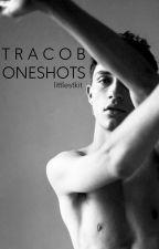 tracob oneshots by littlestkit