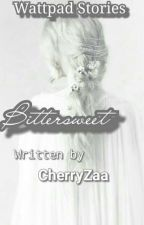 Bittersweet (REVISI) by CherryZaa