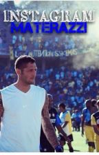 Instagram //Marco Materazzi\\ by ale_musa