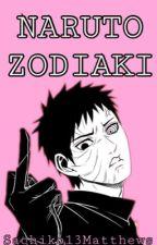 Naruto Zodiaki! by Sachiko13Otaku