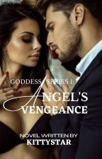 GREEN GODDESSES 1 : NELLANGEL (COMPLETED)-editing by Kitty2591