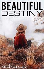 Destiny ✓ by FcukUpMan