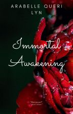 Innocent Awakening by before_i_disappear
