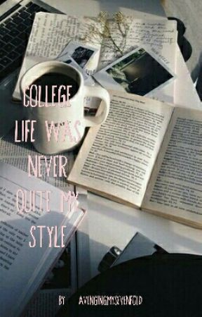 College Life Was Never Quite My Style || Lams {Hamilton} Modern AU //ON HOLD// by room-213