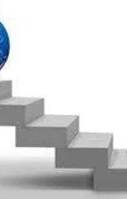 Ti lovvo ||Zoda ff by rossella2345