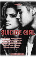 Suicide Girl-Jelena by AnonimoMostro