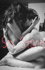 Sex Stories by Stephanie_MeHer