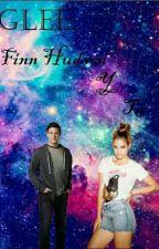 Glee:Finn Hudson y Tu by TeenWolf1589