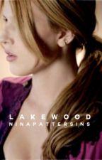 LAKEWOOD ⚬OPINIONS by ninapattersins