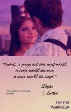 Skype | Lutteo by onlyPaulin_a