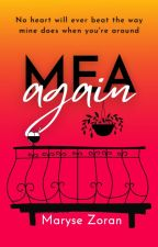 Mea again by Maya0150