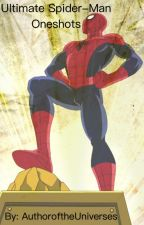 Ultimate Spider-Man Oneshots by AuthoroftheUniverses