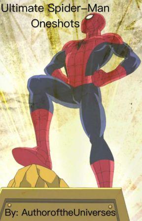 som är Spider man dating