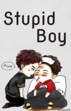 Stupid Boy // 2jae ✔️ by arssoul