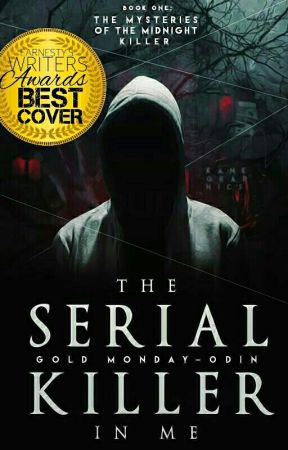 The Serial Killer in me by Miz_Gold